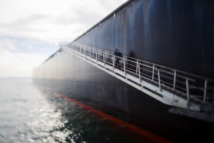 PMI Ocean Market Opportunities