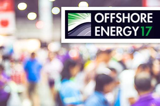 PMI_offshore_energy-2017