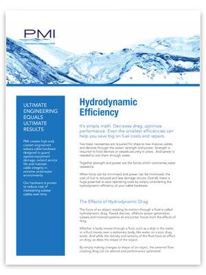 PMI_hydrodynamic-efficiency