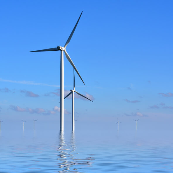 Analytics: Measurement Means Everything to the Future of Offshore Wind