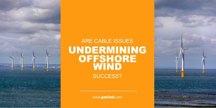 offshore wind success