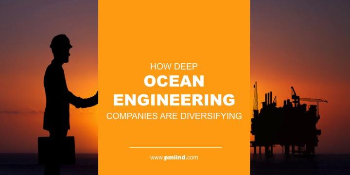 ocean engineering