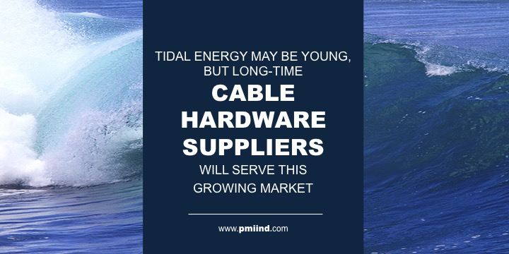 cable hardware suppliers