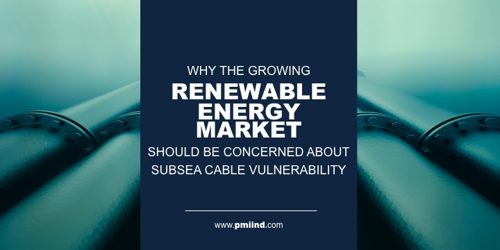 renewable energy market