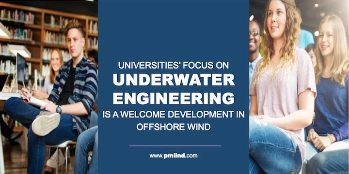 university-offshore-energy