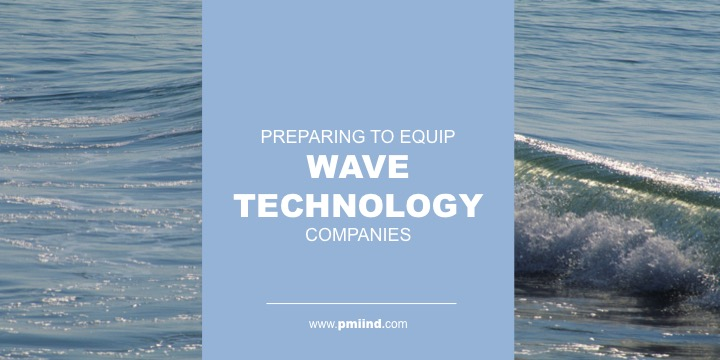 wave technology