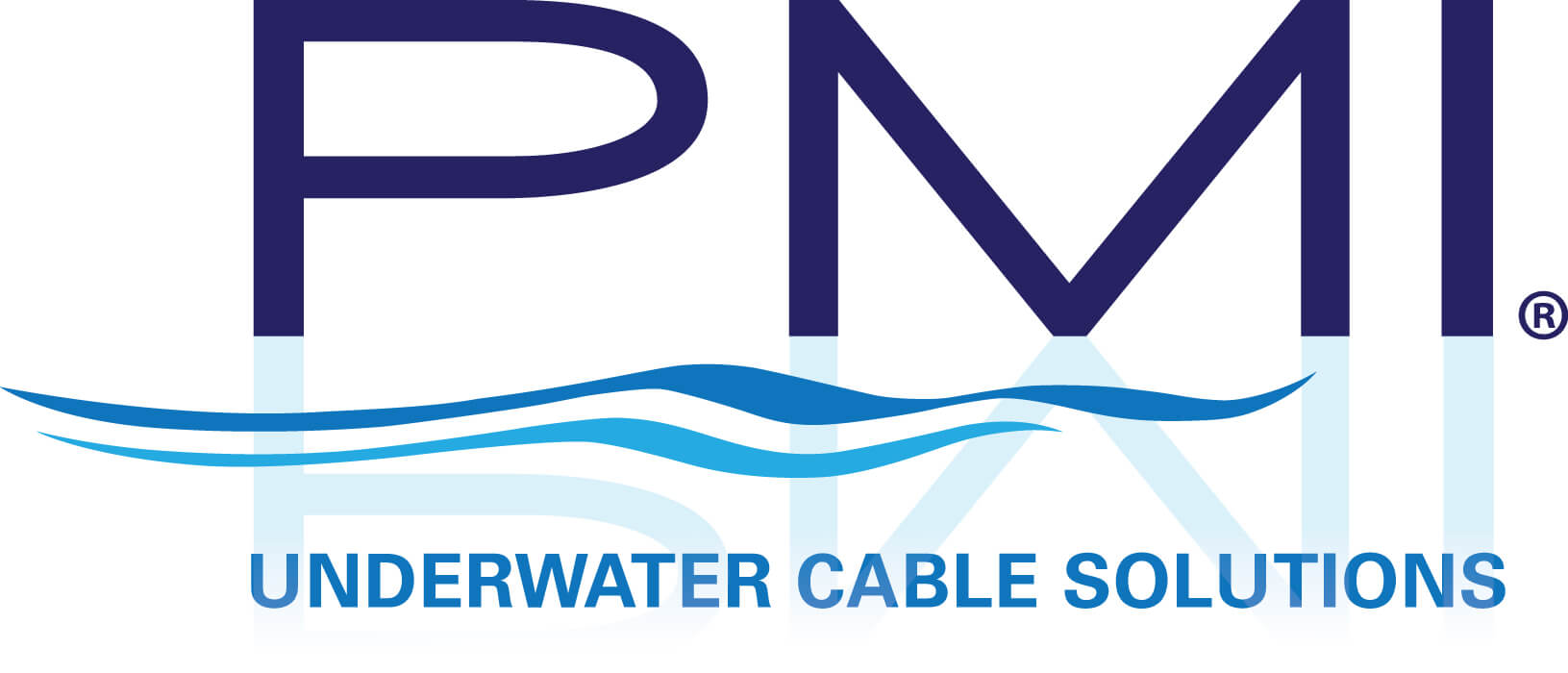 PMI Underwater Cable Solutions